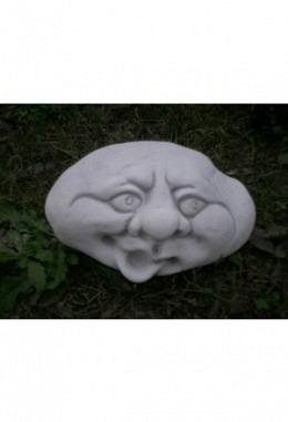 Stone Figur Blasius die nette Verschönerung für Ihren Garten 957621600